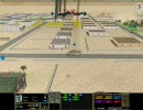 COMBAT MISSION: Shock Force Al Hawl 2