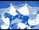 【作業用BGM】 follow the rhythm ③ thumbnail