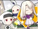 AATM PROMOTION VIDEO COLLECTION 02 'Fate/hollow ataraxia'