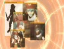 .hack//G.U. 「THE END OF The World」 Report.01