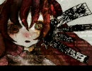 【SF-A2 Miki】 Last Love Song 【オリジナル】