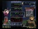 まだ慣れてないけど 光と闇の姫君と世界征服の塔 実況プレイ動画 25戦目