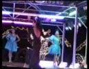 KATHOEY SHOW PATTAYA Star Dust -BONUS IV-