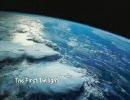 第23位:【作業用BGM】宇宙に行きたくなるような幻想的なBGM集【Deep Forest】 thumbnail