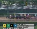 【海外競馬】2007 ベルモントS【ラグストゥリッチーズ】