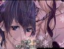 smile?i=10381408#.jpg