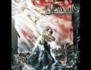 お気に入りメタルPart 5 Heavenly - Fight For Deliverance