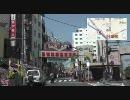 【ニコニコ動画】【実況】旧道を往く 中仙道一次目【車載動画】を解析してみた