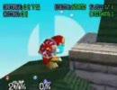 Kirby combo movie001
