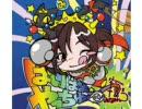 はいぱぁ☆やっちゅー!! MEGA・みなみん♪ Remixバージョン