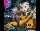 ぽっぴっぽー (Ryu☆ Remix)EXIT TUNES PRESENT SUPER PRODUCERS BEAT MIXED BY Ryu☆