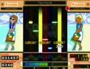 【 PMS / BMS 】 Fruta Colorida (EX)  AUTO PLAY