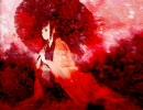 猫祭り姫「狂姫」
