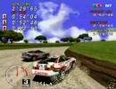 SEGA RALLY(PC版)DESERT-01