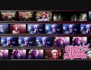 Girls Dead Monster 「Alchemy」LIVE.ver thumbnail