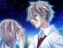 【Starry☆Sky】 君_の_た_め_な_ら_で_き_る_こ_と 【龍之介MAD】 thumbnail