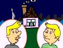 第45位:【Gero】また外国人が二人でゲーム実況したらこうなった【Toshizo】 thumbnail