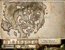 [PC] Oblivion - Shivering Isles Part16