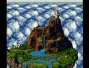 クロノトリガー ゲーム メドレー アレンジVer
