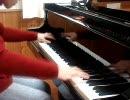 第50位:サガフロンティア「Battle #5」をピアノで弾いてみた