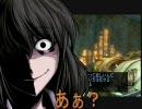 【字幕プレイ】爆弾男のBioShock2 日本語版:Part43