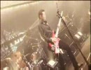布袋VS松井常松 WORKING MAN
