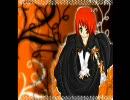[UTAU] Daughter of Evil -velvet mix- [K