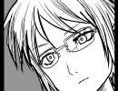 続、綾波と長門を同じ部屋に閉じ込めてみた。【Bパート】