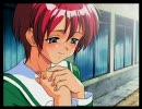 【ときめきメモリアル2】勇気の神様~Hikari Version~(FULL)