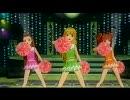 アイドルマスター 及川光博 「レッツ・ダンス~死んでもいい'98」