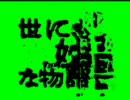 ソ荳悶↓繧ょ・・ヲ吶↑逕サ雉ェ蜉」蛹厄ス槭レ繧ア繝画ァ倥・譛€蠑キ