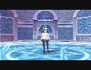 ルーセントハート【ダンス】 恋ゴコロ