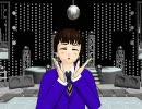 【ヘタリアMMD】日本がキラメキラリ踊ったけど何かおかしい