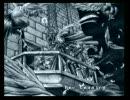 ブレイズ&ブレイド 超越者の城3~帰還3