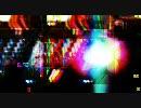 【ニコニコ動画】【オリジナル曲】なんちゃってelectroつくってみたを解析してみた