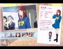 ときめきメモリアル4-声優フリートーク-皐月 優 (C.V.滝田樹里) thumbnail