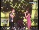 タタ・ヤン - I Think Of You Feat. H (Live @Korea) April 4, 2004