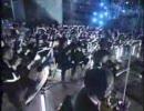 Metallica - Battery(Live)