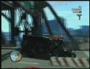 【実況プレイ】GTA4-Grand Tanaka Auto-その3