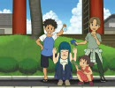 【自主制作アニメ】 「たれまゆ」フル版 【毎月20日】 thumbnail