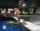 「NFSU」 Need for Speed Underground (ネットワーク対戦時のタイムラグ現象2)