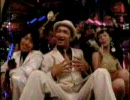 Yeah♪5050「湘南 Mid Night Club 」