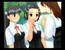 【TLSS】TrueLoveStory Summer Days, and yet... プレイ日記 5日目