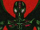 涅槃2~Darkness Fantasy~その3