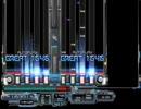 [BMS][太鼓の達人]十露盤2000 -DP ANOTHER-(オートプレイ)