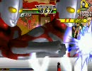 【MUGEN】統劇!MUGEN オールスタータッグトーナメント2010 partトゥエルブ thumbnail