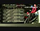 【ニコニコ動画】NVIDIA GeForce GTX 480  Quad SLI ベンチマークテストを解析してみた