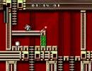 ロックマン10(Wii) - SOLAR MAN - 1:37:98 (WW 1st)