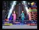 アイドルマスター HIT-TV(節ボム編)