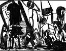 【ニコニコ動画】架空の発表会の為の即興的パレード / yahiro 【オリジナル曲】を解析してみた